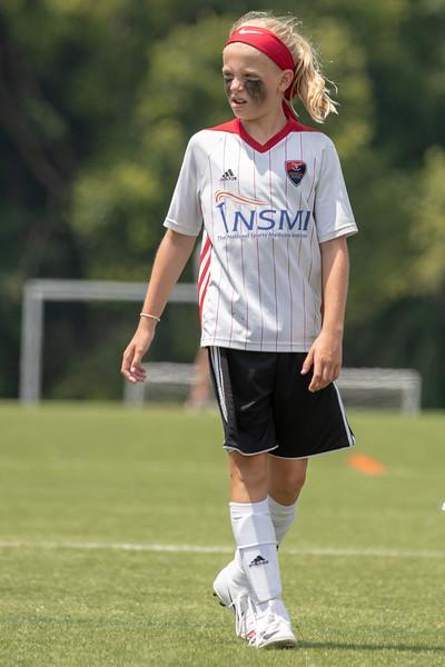 NVO Soccer 498.jpg