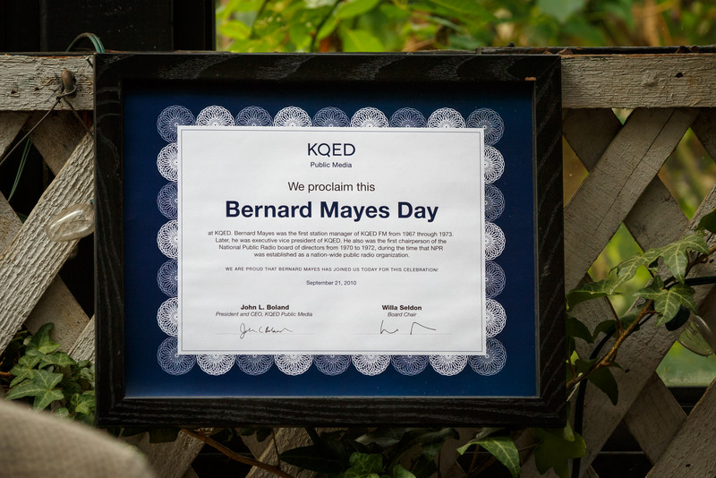 Bernard_Mayes_Life_Celebration_2248.jpg