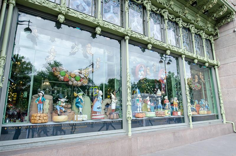 20180608_Peterburg141.jpg