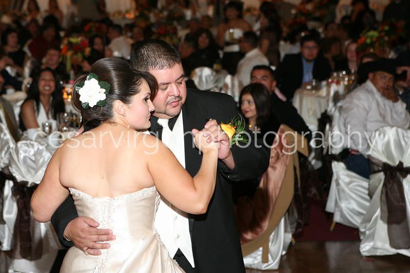 Henry & Maria0384