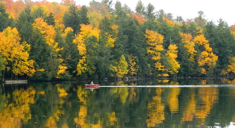 Fishing Lake Colby, oct 4, 2012.DSCN1598.JPG