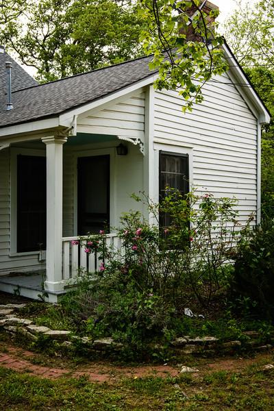 Applewhite House--9.jpg
