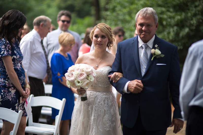 Garrett & Lisa Wedding (295).jpg