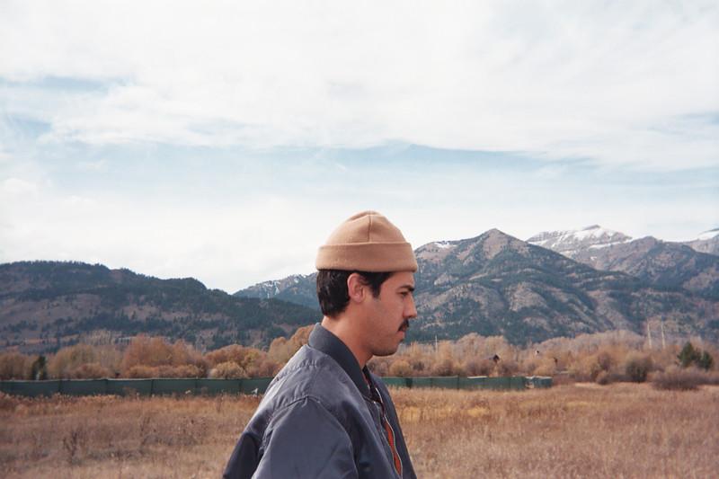 2019_10_31_MSC_Wyoming_Film_111.jpg
