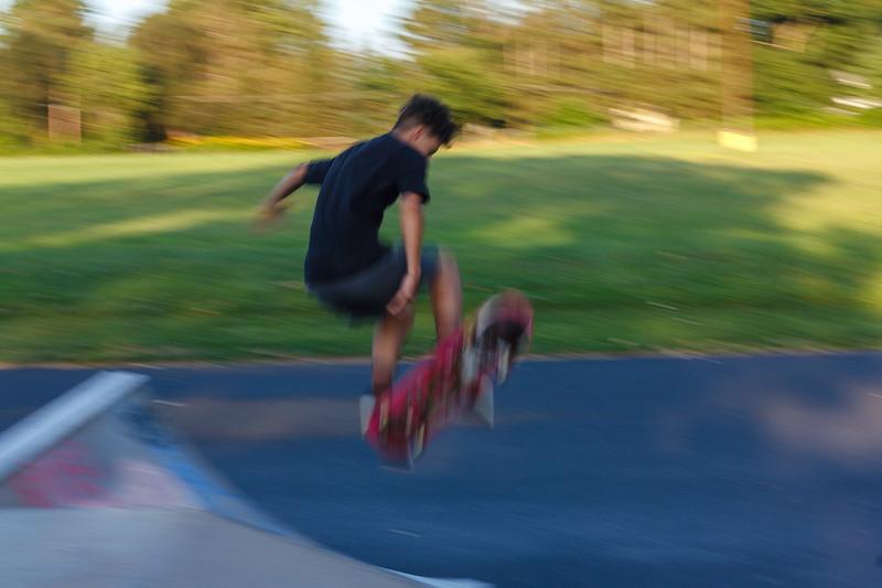 Skateboard-Aug-16.jpg