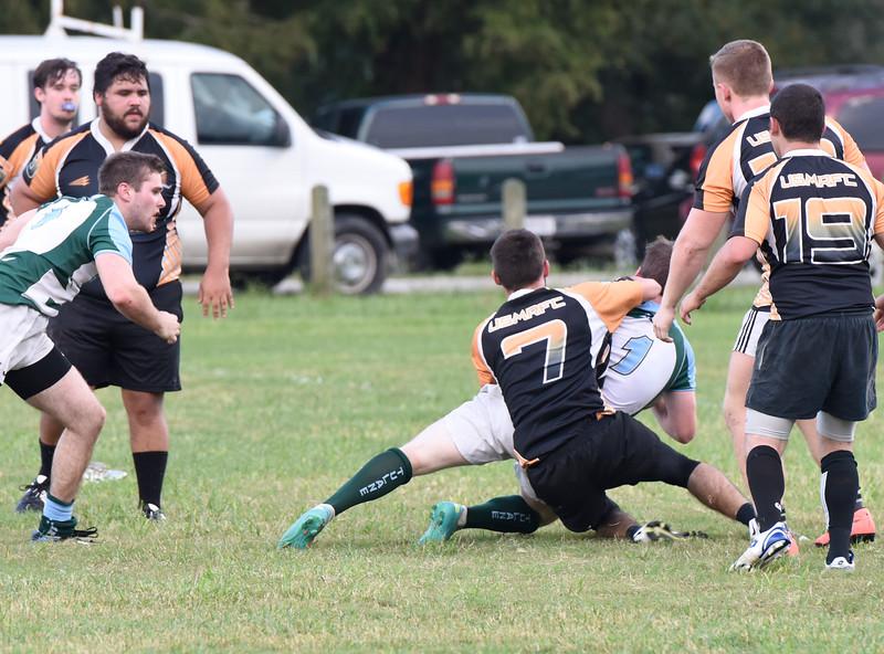 Tulane Rugby 2016 079.JPG