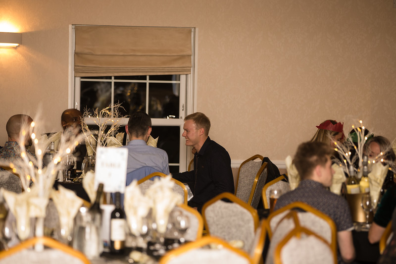 Lloyds_pharmacy_clinical_homecare_christmas_party_manor_of_groves_hotel_xmas_bensavellphotography (125 of 349).jpg