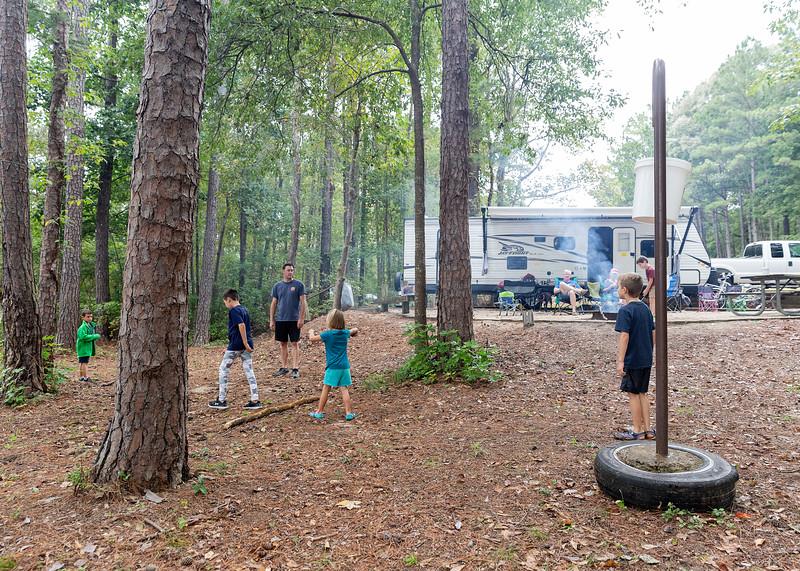 family camping - 82.jpg