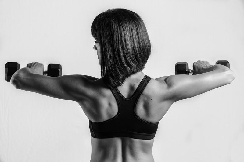 Janel Nay Fitness-20150502-018-2.jpg