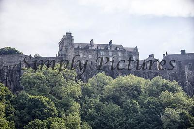 Stirling  (6)