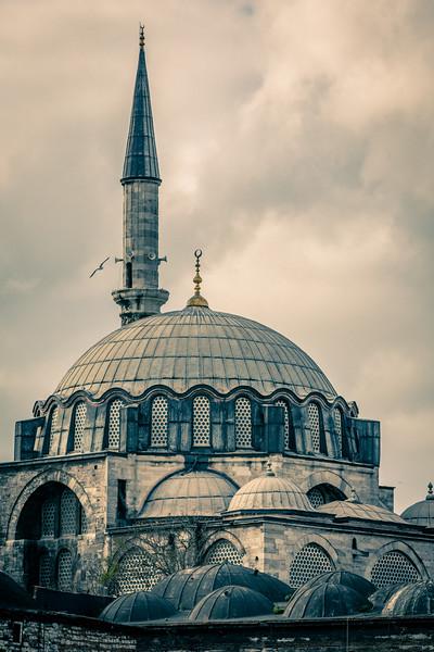 raw_20121111_istanbul_-162.jpg