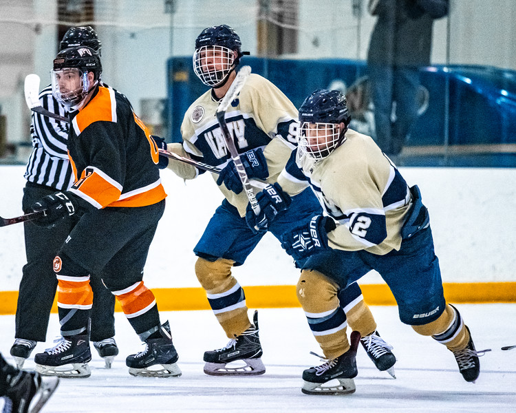 2018-11-11-NAVY_Hockey_vs_William Patterson-12.jpg