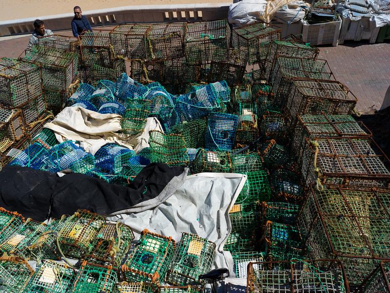 Portugal Spain Mar 18-2347.jpg