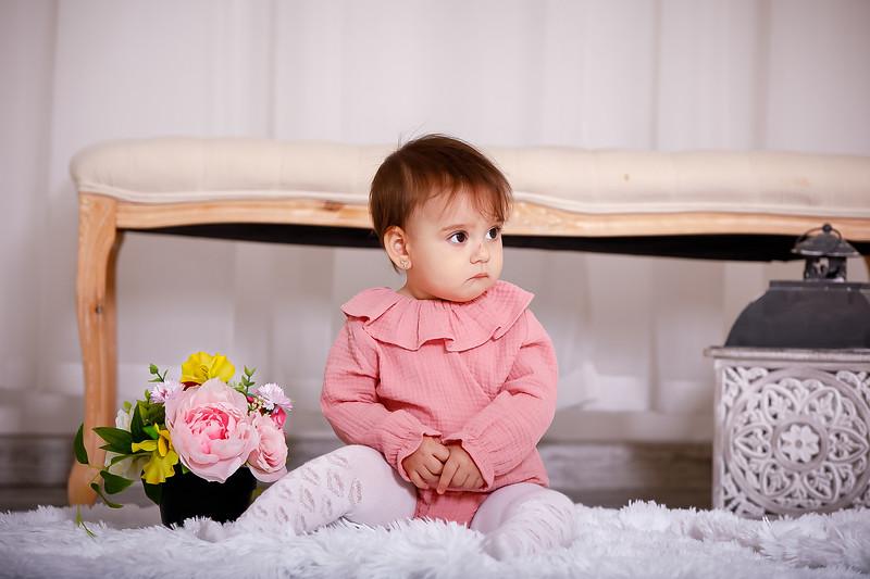 Rose_Cotton_Kids-0207.jpg