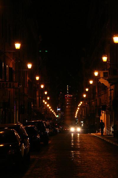 Italy Gianna -   0419.jpg