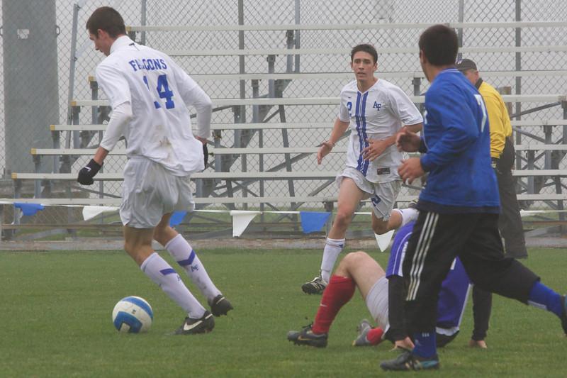 Alumni Soccer Games EOS40D-JMW-20090502-IMG_2900