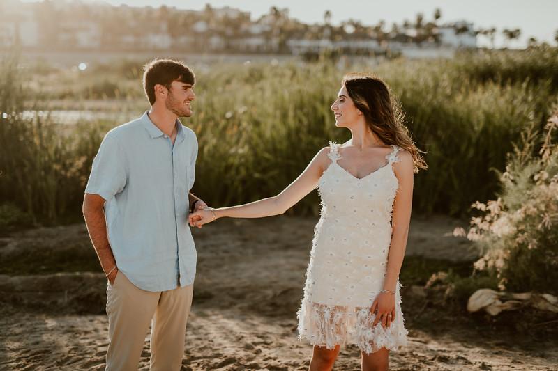 Engagement_Photos-19.jpg