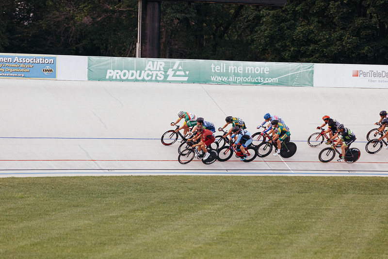 Mike Maney_Velodrome-90.jpg