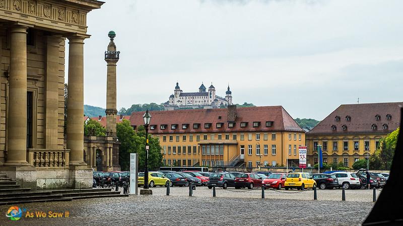 Wurzberg-00120.jpg