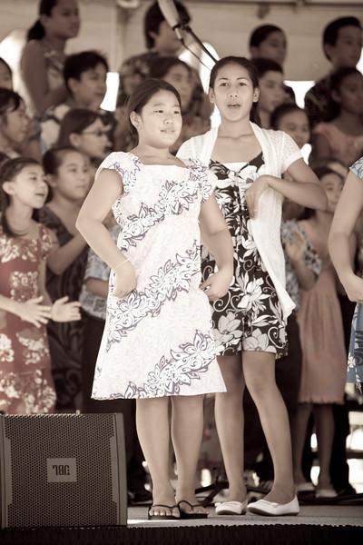 Choir-8327.jpg