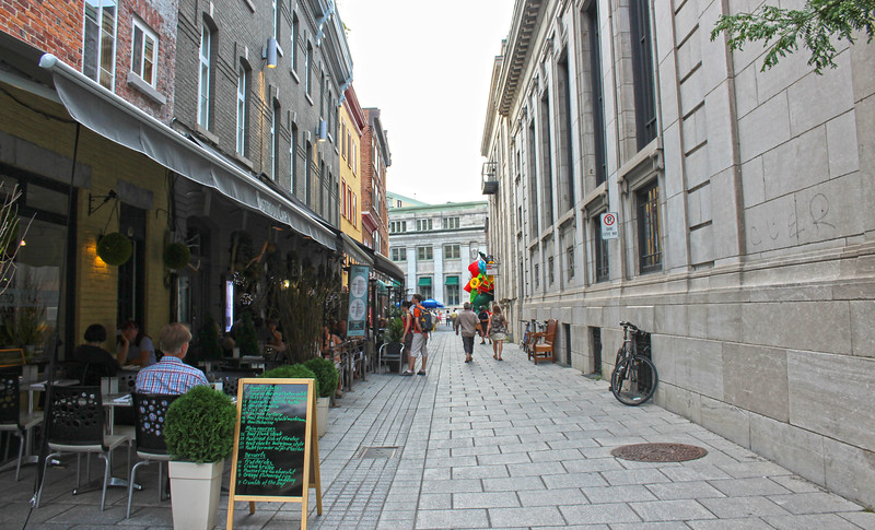 QuebecCity-OldQuebec-LowerTown03.JPG