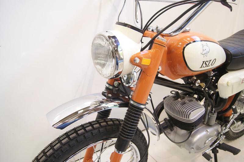 1972 ISLO  9-12 004.JPG