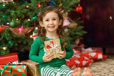 20171224 Christmas Eve