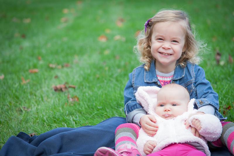 Emily Goodstein Birth Photography-0574.jpg
