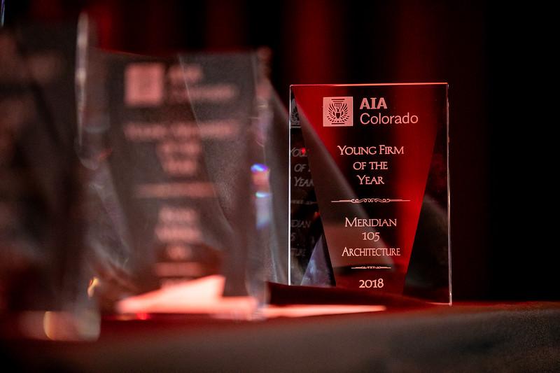 AWA-awardsGALA-2018-300ppi-59.jpg