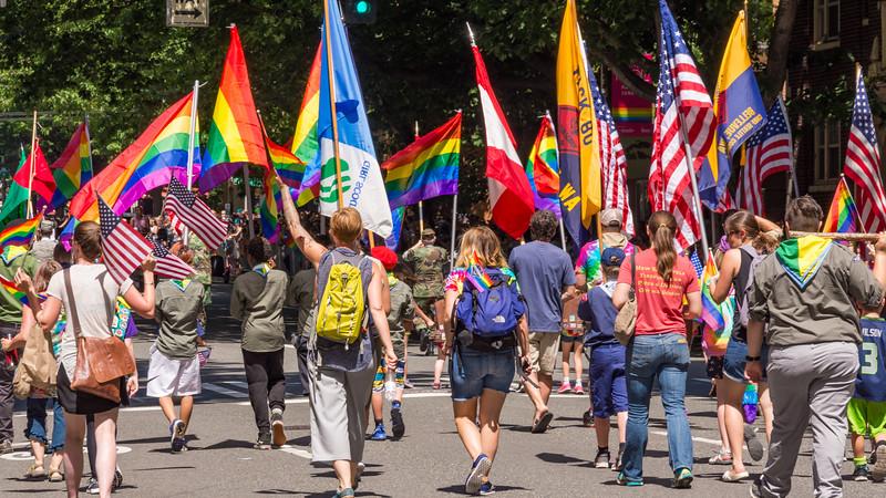 2017-Pride-116.jpg