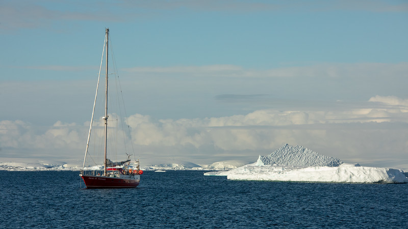 2019_01_Antarktis_04812.jpg