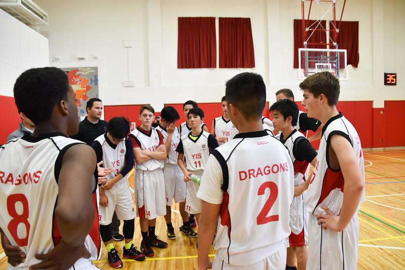 Sams_camera_JV_Basketball_wjaa-0374.jpg