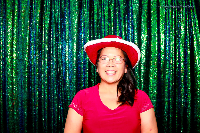 Medtronic Holiday Party -296.jpg