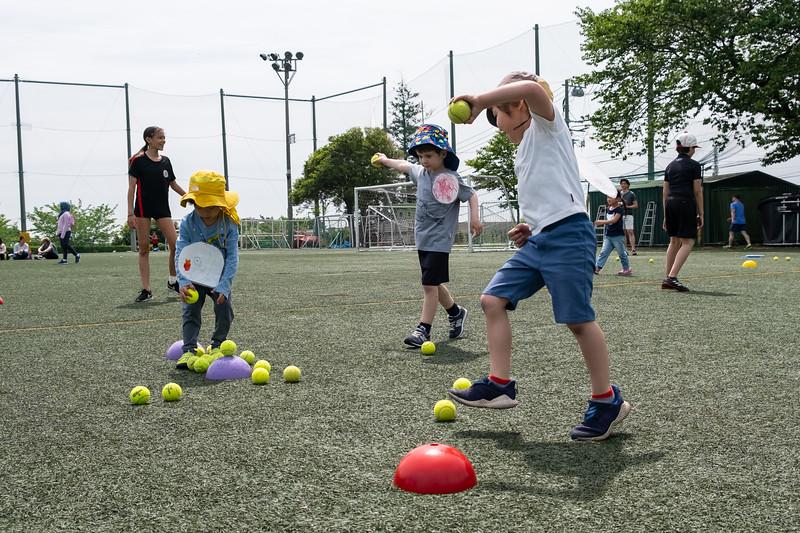 Elementary Sports Day 2019 YIS-8037.jpg