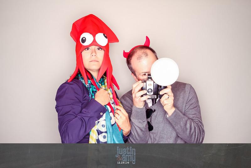 Justin & Amy -78.jpg