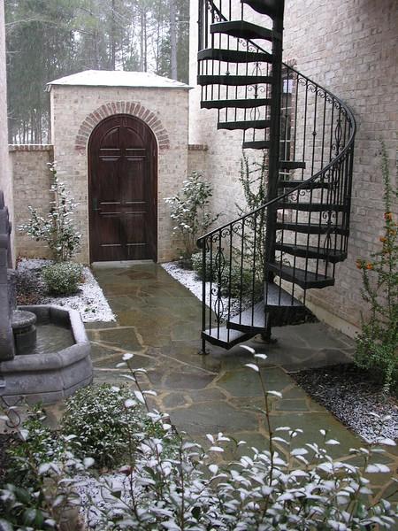 chapel_hill_snow_feb_2007_005.jpg