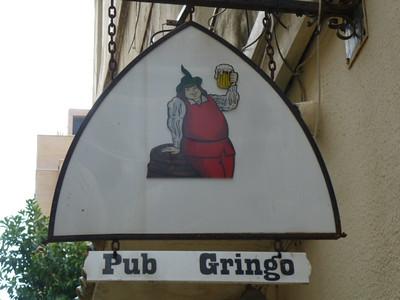 Spain: Signs (2012)