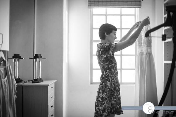 Karinas Wedding Preview