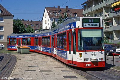 Freiburg im Breisgau (DE)