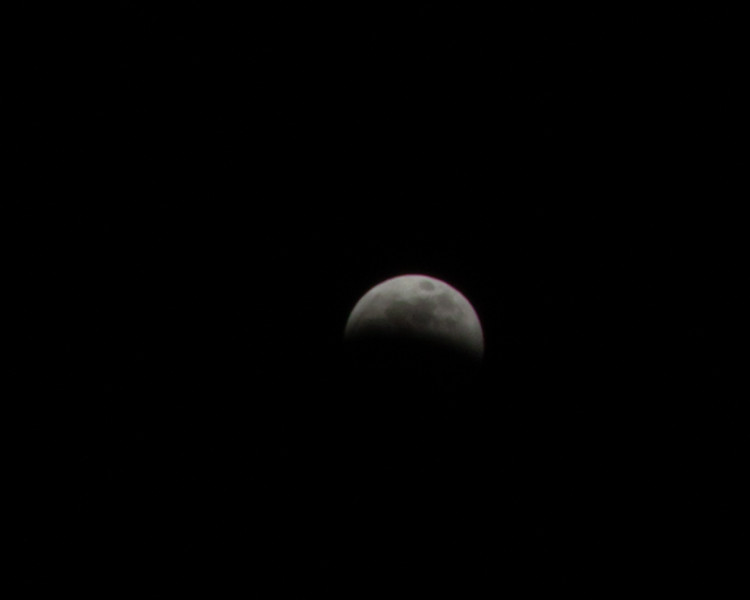 20190129-SuperWolfBloodMoon-MoonProgressionToTotality-3.jpg