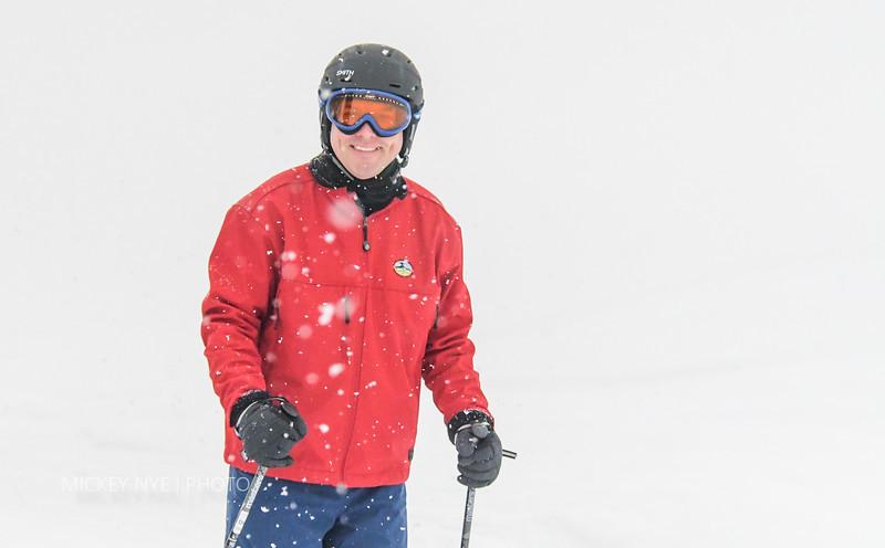 012320 Ski Camp Day2-0599.JPG