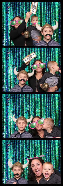 Photo_Booth_Studio_Veil_Minneapolis_136.jpg