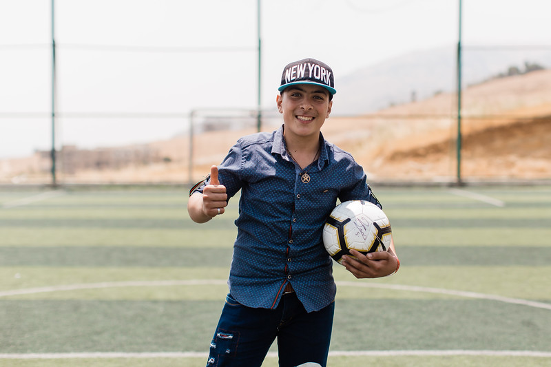 2019_08_15_SoccerCamps_123.jpg