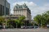Fort Garry Hotel (Canadian Northern) Winnipeg, Manitoba August 30, 2013