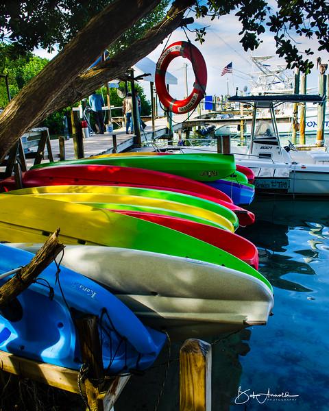 Key West-1.jpg