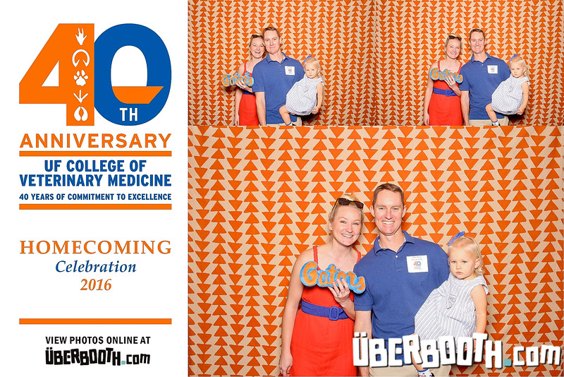 UberBooth-CVMHomecoming-20161015-40.jpg