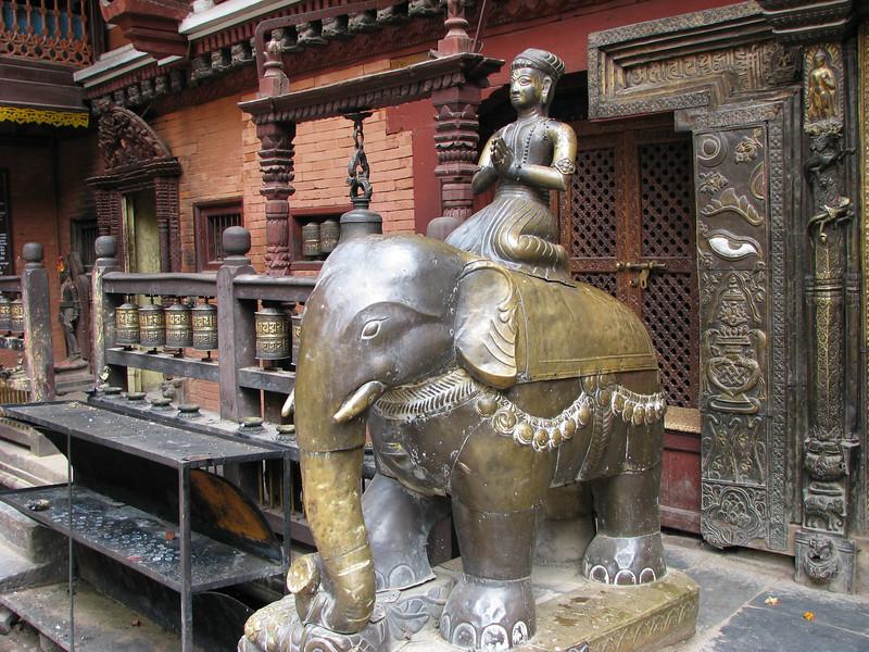 Nepal-88.jpg