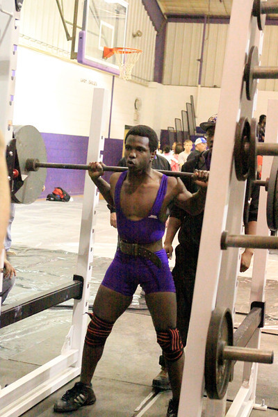 2013Powerlifting29.JPG