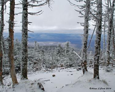 Mt. Waumbek (55 of 67)
