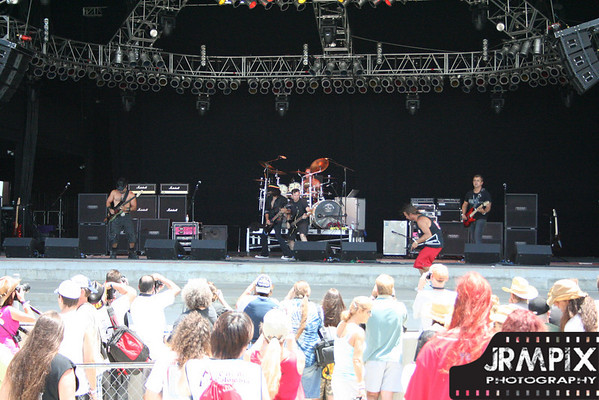 09-ROCKLAHOMA-DAY01